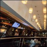 Ресторан Буржуйка - фотография 3