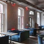 Ресторан Fassbinder - фотография 4