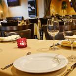 Ресторан Скадарлия - фотография 4