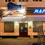 Ресторан Марлин - фотография 1