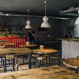 Ресторан Citizen - фотография 5