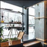 Ресторан Volna - фотография 1