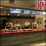 Ресторан Индейка - фотография 3