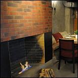 Ресторан Friendly Bar & Kitchen - фотография 3