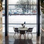 Ресторан Volna - фотография 6