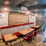 Ресторан Вместе - фотография 1