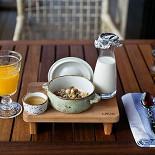 Ресторан Forte bello - фотография 3