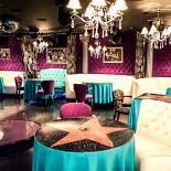 Ресторан The Great Gatsby Moscow - фотография 4