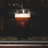 Ресторан Mandy's Apothecary Irish Pub - фотография 5