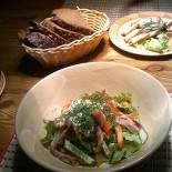 Ресторан Корчма - фотография 2