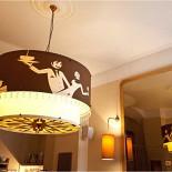 Ресторан Суп-вино - фотография 5