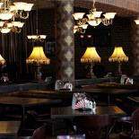 Ресторан Beerlusconi - фотография 4
