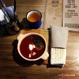 Ресторан Ozland Bar - фотография 5