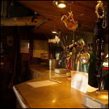 Ресторан Белфаст - фотография 3