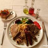 Ресторан Балканский гурман - фотография 2