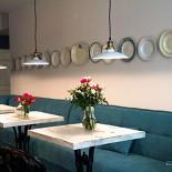 Ресторан Бизе - фотография 3