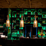 Ресторан Scrooge Bar - фотография 3