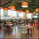 Ресторан Аннино - фотография 1