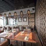 Ресторан Gaucho - фотография 4