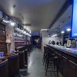 Ресторан Космик Европейский - фотография 3