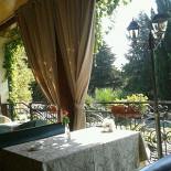 Ресторан Багульник - фотография 3