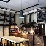 Ресторан Noot - фотография 2