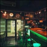 Ресторан Edward's Pub - фотография 2