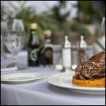 Ресторан Джоведи - фотография 1
