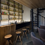 Ресторан Madbaren - фотография 3