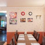 Ресторан Мига - фотография 3
