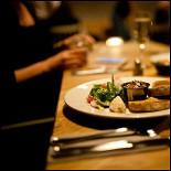 Ресторан Пигги - фотография 3