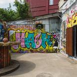 Ресторан Cans & Beer - фотография 5
