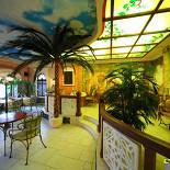 Ресторан Piazza Fontana - фотография 3