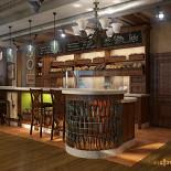 Ресторан Ragu Café - фотография 2