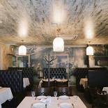 Ресторан Хинкальная - фотография 5