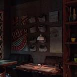 Ресторан St Tropez - фотография 4