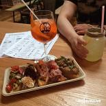 Ресторан Муравейник - фотография 3