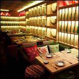 Ресторан Торне - фотография 6