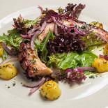 Ресторан La prima - фотография 2