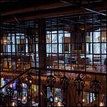 Ресторан Valenok - фотография 2