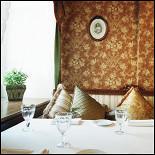 Ресторан Гоголь - фотография 2