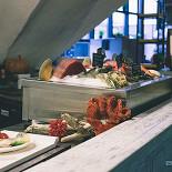 Ресторан Fishbazaar - фотография 3