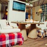 Ресторан Облепиха - фотография 5