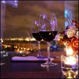 Ресторан Я люблю... La panorama - фотография 1