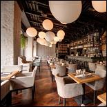 Ресторан Lova Lova Multibar - фотография 2