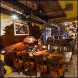 Ресторан Мачо-Пикчо - фотография 1
