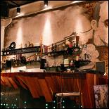 Ресторан Dictatura Estetica Bar - фотография 5