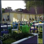 Ресторан Summer Time Café - фотография 4