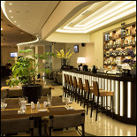 Ресторан Zafferano - фотография 4