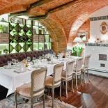 Ресторан Legran - фотография 2